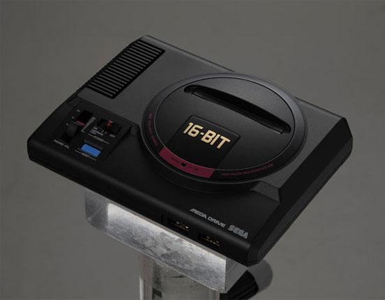 40本のゲームを収録した「メガドライブミニ」が予約開始!コントロールパッド2個入りの「メガドライブミニ W」もあり! 0403hobby-megadrive-IM002