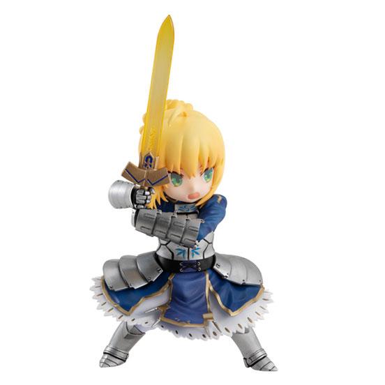 デスクトップアストレア「Fate/Grand Order セイバー/アルトリア・ペンドラゴン」が予約開始! 0508hobby-dta-ast-IM001