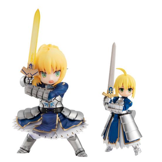 デスクトップアストレア「Fate/Grand Order セイバー/アルトリア・ペンドラゴン」が予約開始! 0508hobby-dta-ast-IM002