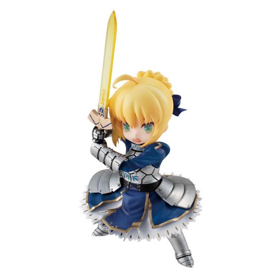 デスクトップアストレア「Fate/Grand Order セイバー/アルトリア・ペンドラゴン」が予約開始! 0508hobby-dta-ast-IM004