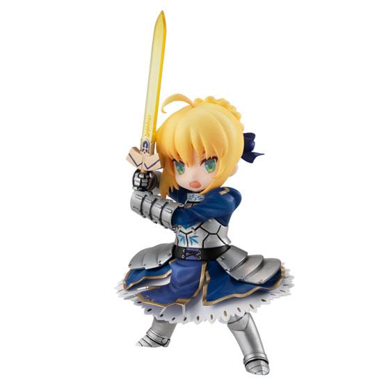 デスクトップアストレア「Fate/Grand Order セイバー/アルトリア・ペンドラゴン」が予約開始! 0508hobby-dta-ast-IM005
