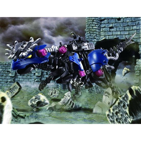 ゾイドワイルド「ZW24 パキケドス」が予約開始!パキケファロサウルス種の中型ゾイド! 0516hobby-zoids-IM001