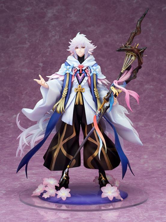 Fate/Grand Order「キャスター/マーリン」アルタイル フィギュアが一部店舗限定で予約開始! 0522hobby-marin-IM002