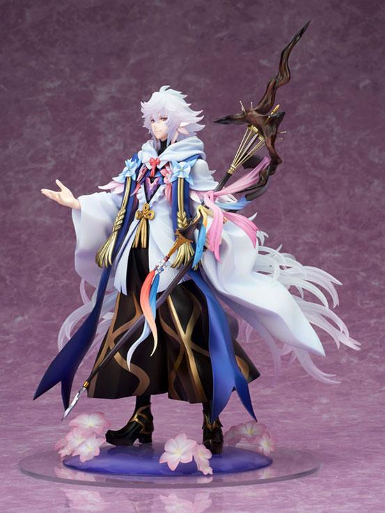 Fate/Grand Order「キャスター/マーリン」アルタイル フィギュアが一部店舗限定で予約開始! 0522hobby-marin-IM004