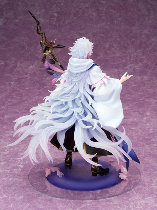 Fate/Grand Order「キャスター/マーリン」アルタイル フィギュアが一部店舗限定で予約開始! 0522hobby-marin-IM005