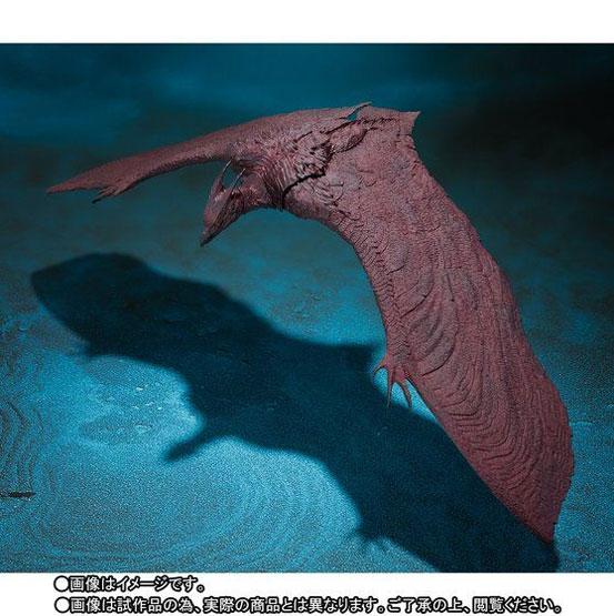 S.H.MonsterArts モスラ(2019)&ラドン(2019) がプレバン限定で予約開始! 0530hobby-godzilla-IM001