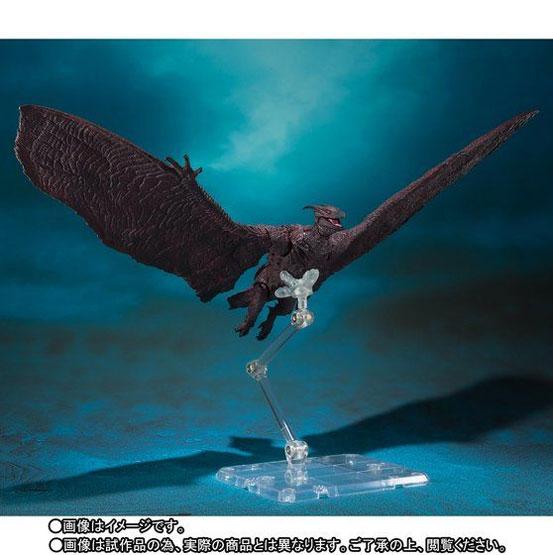 S.H.MonsterArts モスラ(2019)&ラドン(2019) がプレバン限定で予約開始! 0530hobby-godzilla-IM002