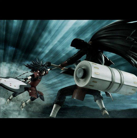 G.E.M.シリーズ NARUTO-ナルト- 疾風伝「千手柱間」フィギュアが一部店舗限定で予約開始! 0530hobby-hasirama-IM001