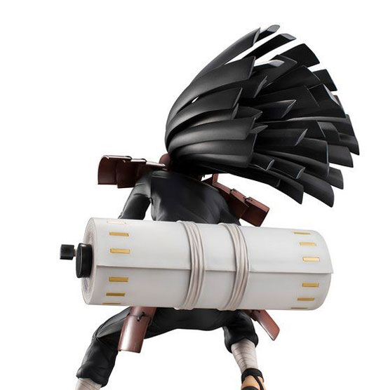 G.E.M.シリーズ NARUTO-ナルト- 疾風伝「千手柱間」フィギュアが一部店舗限定で予約開始! 0530hobby-hasirama-IM002