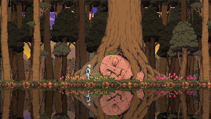 「リンクスリングス」や「World for Two」など4本が配信開始。新作無料スマホゲーム情報(5/31) 0531game-new-IM001