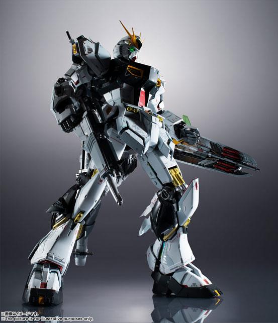 METAL STRUCTURE 解体匠機「RX-93 νガンダム」が予約開始!総パーツ数2,000から構成! 0613hobby-newgundam-IM003
