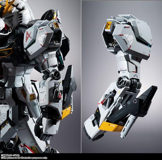 METAL STRUCTURE 解体匠機「RX-93 νガンダム」が予約開始!総パーツ数2,000から構成! 0613hobby-newgundam-IM007