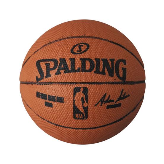 マフェックス No.100 MAFEX Michael Jordan(Chicago Bulls) 可動フィギュアが予約開始! 0624hobby-mafex-MJ-IM001