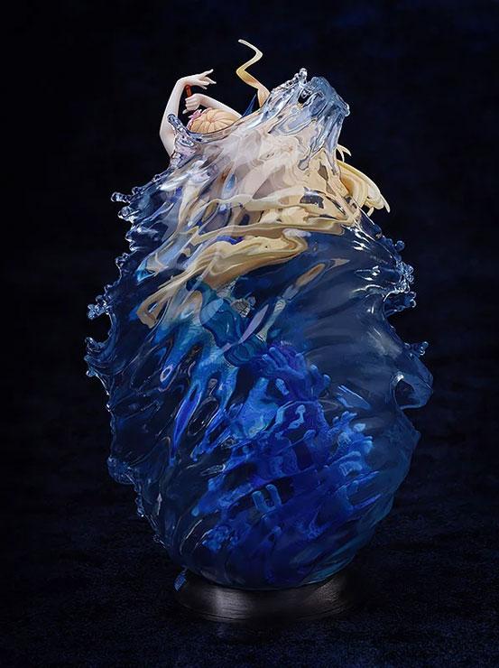 FairyTale-Another「リトル・マーメイド」Myethos フィギュアが予約開始!藤ちょこ氏のイラストをもとに立体化! 0627hobby-little-IM003