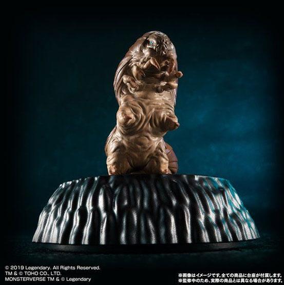 HG D+ EX01 モスラ&ラドン&モスラ幼虫セット がプレバン限定で予約開始!ラドンは全幅約45cmのド迫力サイズ! 0628hobby-godzila-IM003