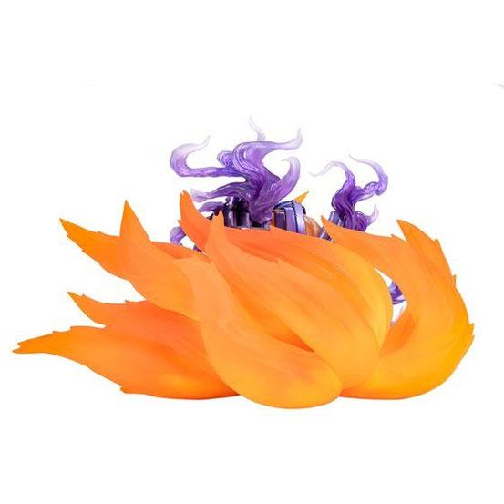 Precious G.E.M. BORUTO「九喇嘛須佐能乎」メガハウス フィギュアが一部店舗限定で予約開始! 0704hobby-naruto-IM004