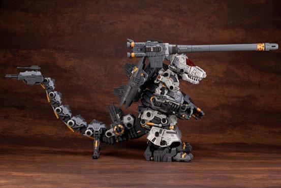 ゾイド RZ-001 ゴジュラスガナー コトブキヤ プラモデルが公式ショップ限定で再販予約開始! 0704hobby-zoids-IM003