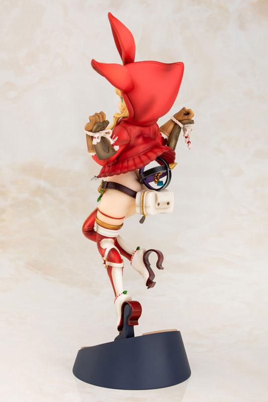 【入荷】モタ デザイン うさぎさん ダイキ工業 フィギュアが登場!ベルトパーツはキャストオフ可能! 0708hobby-usagisan-IM006