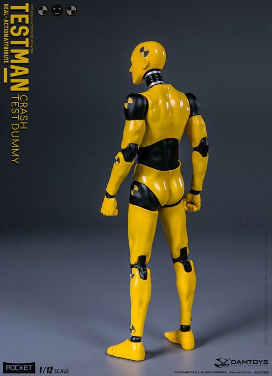 DAMTOYS「テストマン」「ドローマン」1/12 アクションフィギュアが予約開始! 0711hobby-damtoys-IM005