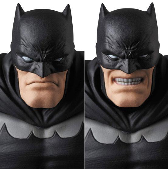 MAFEX マフェックス BATMAN (The Dark Knight Returns) 可動フィギュアが予約開始! 0724hobby-batman-IM001