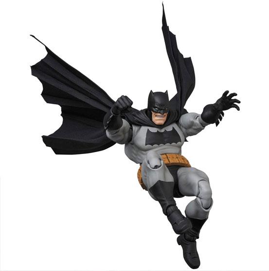 MAFEX マフェックス BATMAN (The Dark Knight Returns) 可動フィギュアが予約開始! 0724hobby-batman-IM002