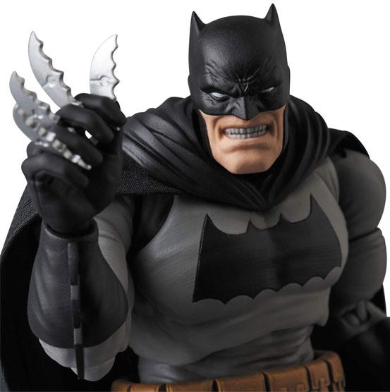 MAFEX マフェックス BATMAN (The Dark Knight Returns) 可動フィギュアが予約開始! 0724hobby-batman-IM003