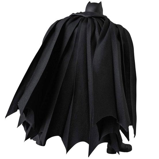 MAFEX マフェックス BATMAN (The Dark Knight Returns) 可動フィギュアが予約開始! 0724hobby-batman-IM004
