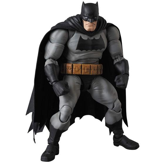 MAFEX マフェックス BATMAN (The Dark Knight Returns) 可動フィギュアが予約開始! 0724hobby-batman-IM005