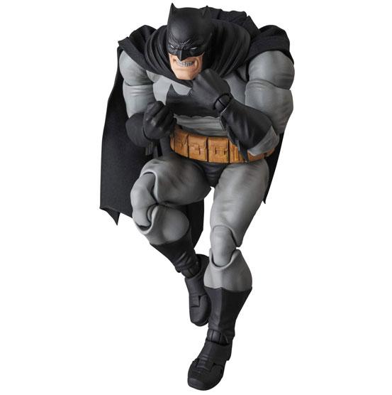MAFEX マフェックス BATMAN (The Dark Knight Returns) 可動フィギュアが予約開始! 0724hobby-batman-IM006