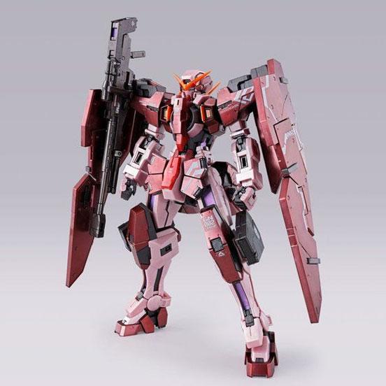 MG 1/100 ガンダムデュナメス(トランザムモード)[メタリックグロスインジェクション] がプレバン限定で予約開始! 0724hobby-dunames-IM008