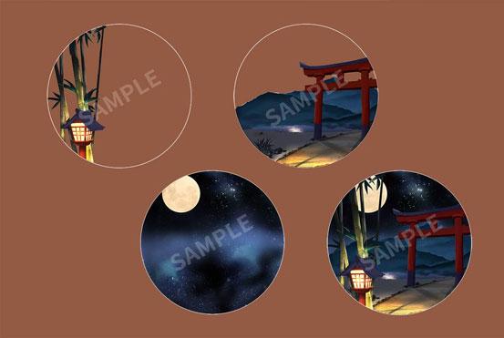 【ホビーサーチ 在庫あり(3/9)】崩壊3rd 八重桜 チャイナドレスVer. MiHoYo/APEX フィギュアが登場! 0802hobby-houkai3rd-IM006