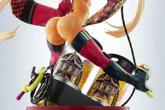 【予約受付 10月9日まで】デスボール「神水みつか」がホビージャパン限定で予約開始!アリスソフトの『魚介』氏デザイン! 0824hobby-mitsuka-IM001