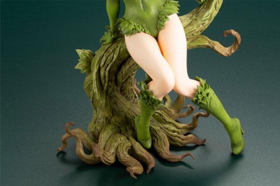 DC COMICS美少女「ポイズン・アイビー リターンズ」コトブキヤ フィギュアが予約開始! 0905hobby-poison-IM002