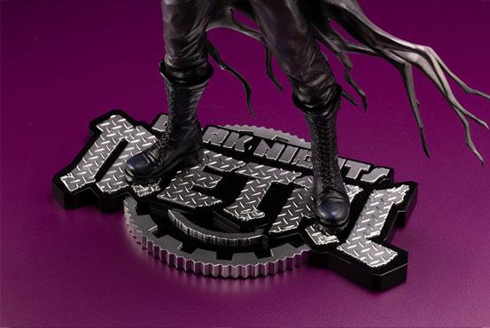 ARTFX DC UNIVERSE バットマンフーラフス エルスワールド コトブキヤ フィギュアが予約開始! 0917hobby-batman-IM002