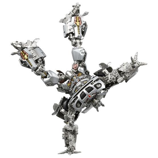 【入荷】トランスフォーマー マスターピース MPM-9 オートボットジャズ 可動フィギュアが登場! 0930hobby-jazz-IM002