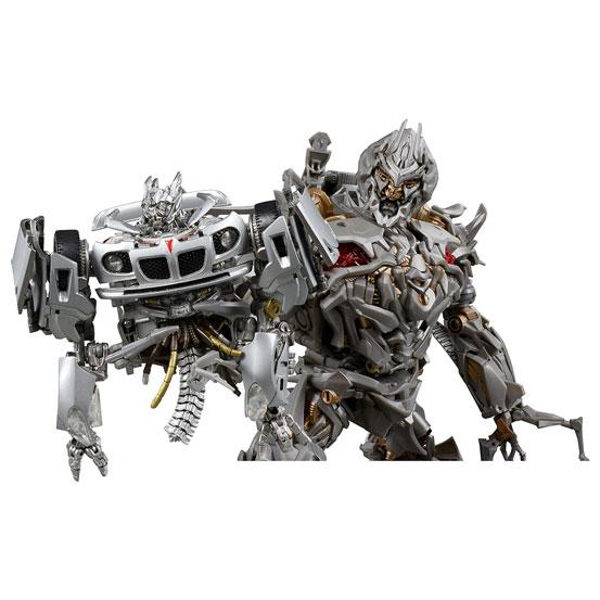【入荷】トランスフォーマー マスターピース MPM-9 オートボットジャズ 可動フィギュアが登場! 0930hobby-jazz-IM003