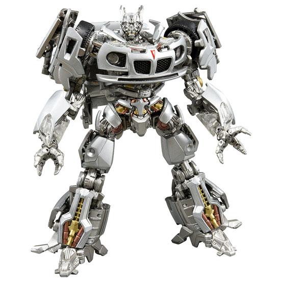 【入荷】トランスフォーマー マスターピース MPM-9 オートボットジャズ 可動フィギュアが登場! 0930hobby-jazz-IM005