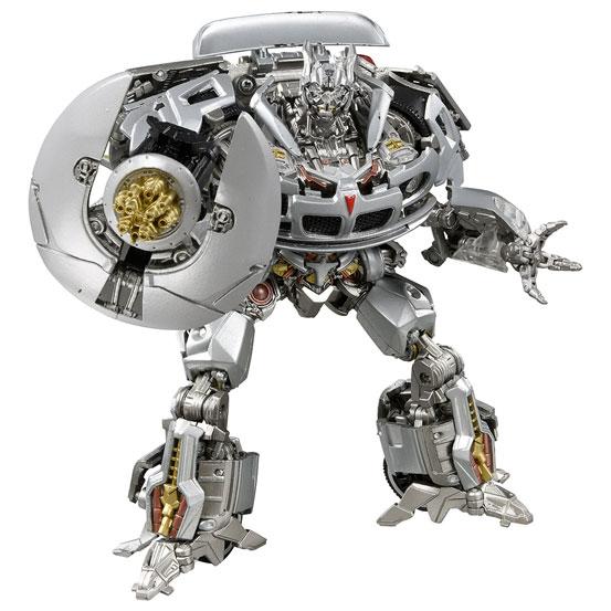 【入荷】トランスフォーマー マスターピース MPM-9 オートボットジャズ 可動フィギュアが登場! 0930hobby-jazz-IM006