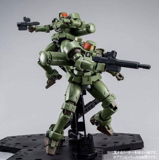 HG 1/144 リーオー(フルウェポンセット)がプレバン限定で予約開始!各種武装とオプションユニットが付属! 1011hobby-rio-IM001