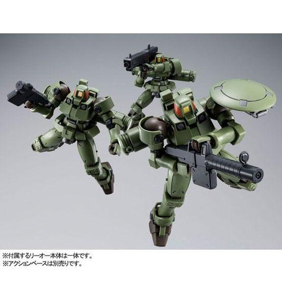 HG 1/144 リーオー(フルウェポンセット)がプレバン限定で予約開始!各種武装とオプションユニットが付属! 1011hobby-rio-IM002