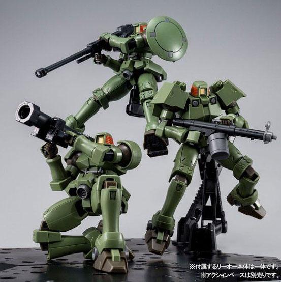 HG 1/144 リーオー(フルウェポンセット)がプレバン限定で予約開始!各種武装とオプションユニットが付属! 1011hobby-rio-IM003
