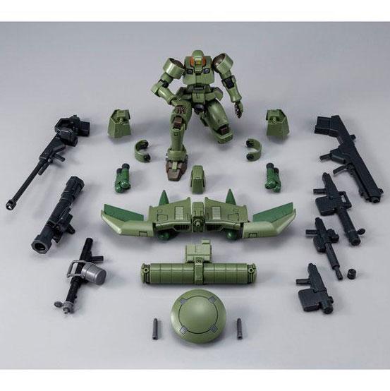 HG 1/144 リーオー(フルウェポンセット)がプレバン限定で予約開始!各種武装とオプションユニットが付属! 1011hobby-rio-IM005