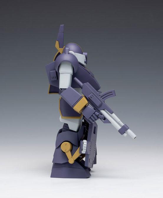 1/35 装甲騎兵ボトムズ ベルゼルガWP[ST版] ウェーブ プラモデルが予約開始!カスタムATのフル可動モデル! 1016hobby-botoms-IM004