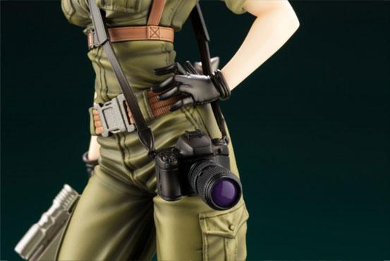 【入荷】G.I. JOE美少女 レディ・ジェイ コトブキヤ フィギュアが登場!ぴっちりとしたヒップラインが魅力的! 1107hobby-gijoe-IM006