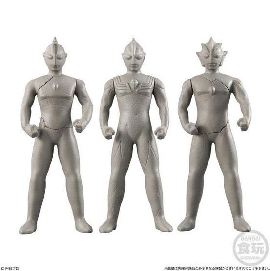 超動ウルトラマン ウルトラマンティガ -光を継ぐもの-がプレバン限定で予約開始!新規造形の怪獣等を収録! 1107hobby-ultraman-IM001