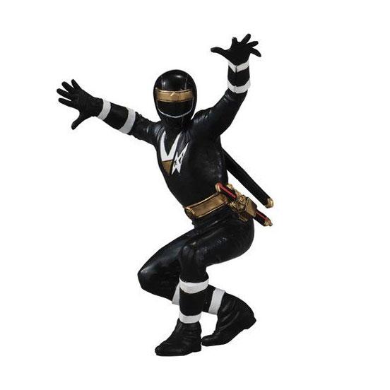 HG忍者戦隊カクレンジャー フィギュアがプレバン限定で予約開始!5人をセットで立体化! 1127hobby-kakurenja-IM002