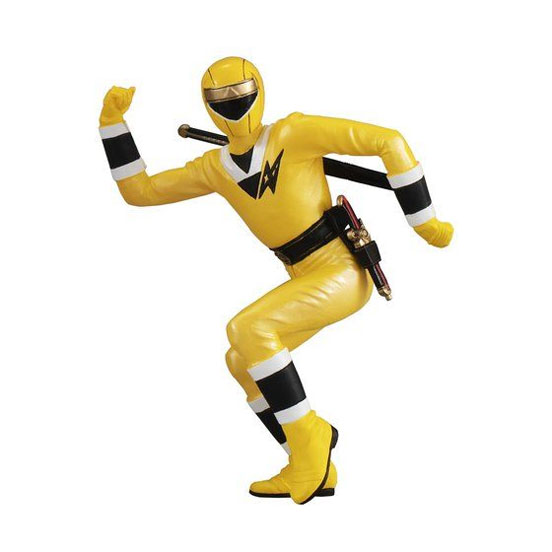 HG忍者戦隊カクレンジャー フィギュアがプレバン限定で予約開始!5人をセットで立体化! 1127hobby-kakurenja-IM003