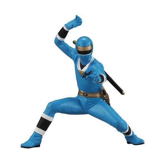 HG忍者戦隊カクレンジャー フィギュアがプレバン限定で予約開始!5人をセットで立体化! 1127hobby-kakurenja-IM004
