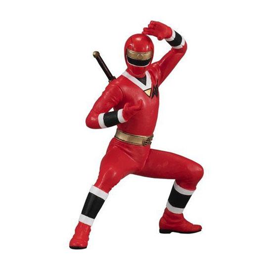 HG忍者戦隊カクレンジャー フィギュアがプレバン限定で予約開始!5人をセットで立体化! 1127hobby-kakurenja-IM006