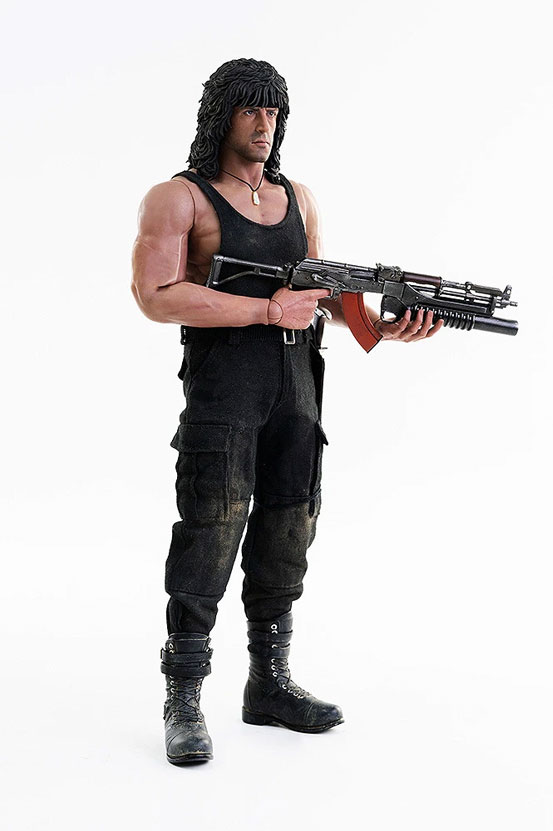 1/6 John Rambo(ジョン・ランボー) threezero 可動フィギュアが予約開始! 1128hobby-rambo-IM002